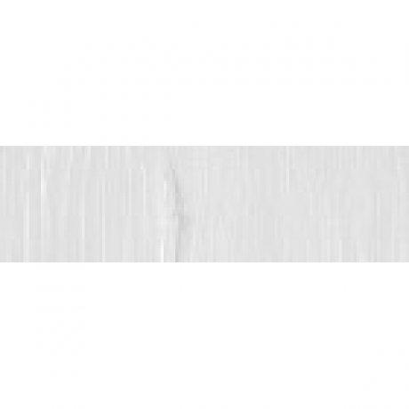 020  білила цинкові Classico 60 мл олiйна фарба