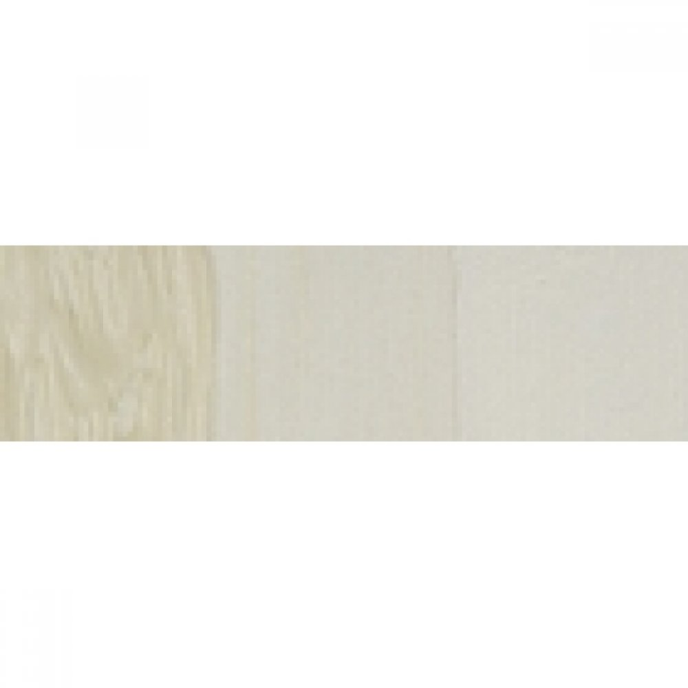 030  біла земля (Каррара) Classico 60 мл олiйна фарба
