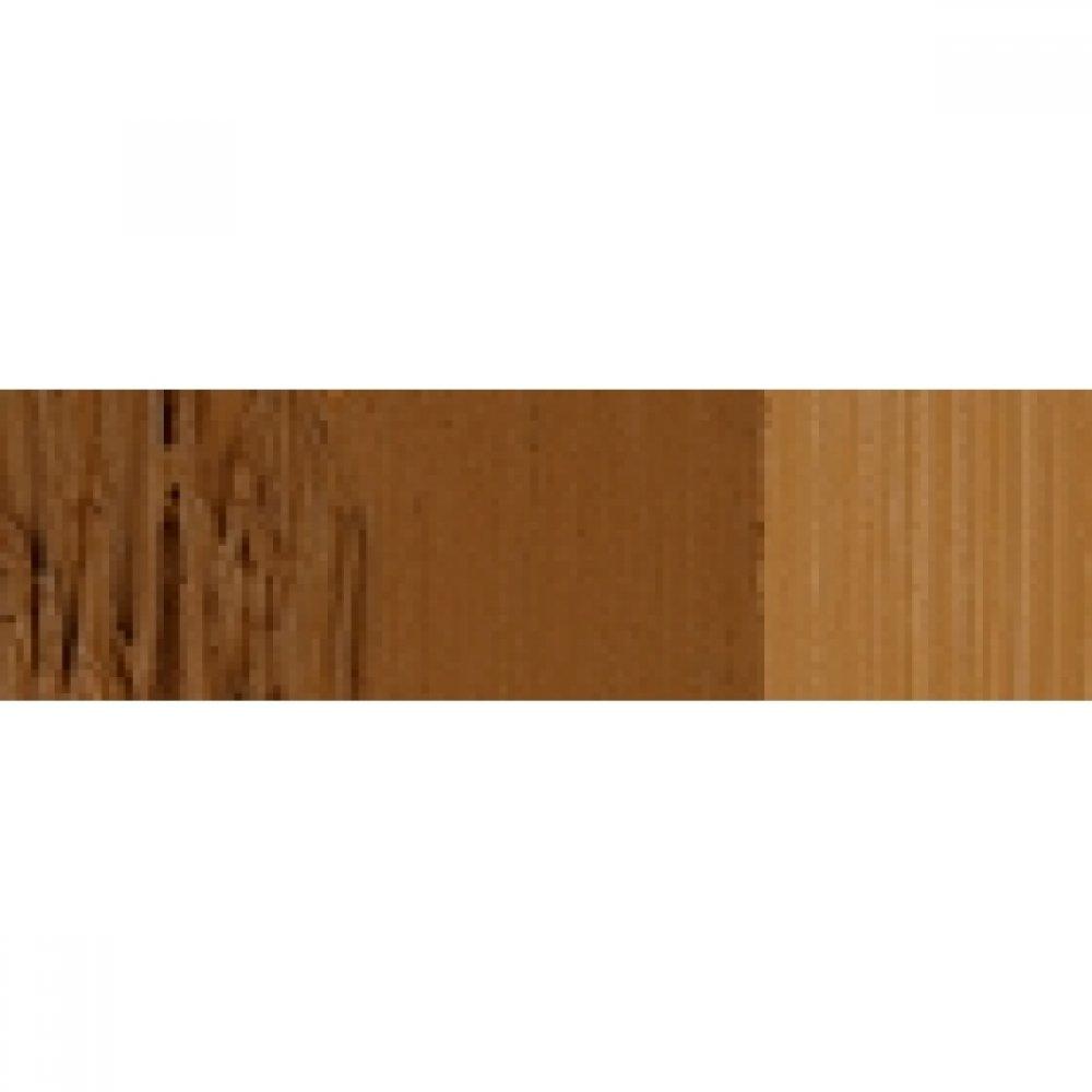 031  помаранчова земля (Геркуланум) Classico 60 мл олiйна