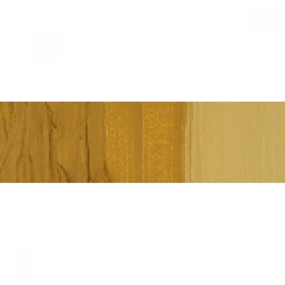 033  жовта земля (Рим) Classico 60 мл олiйна фарба