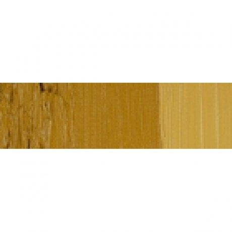 034  жовта земля (Верона) Classico 60 мл олiйна фарба