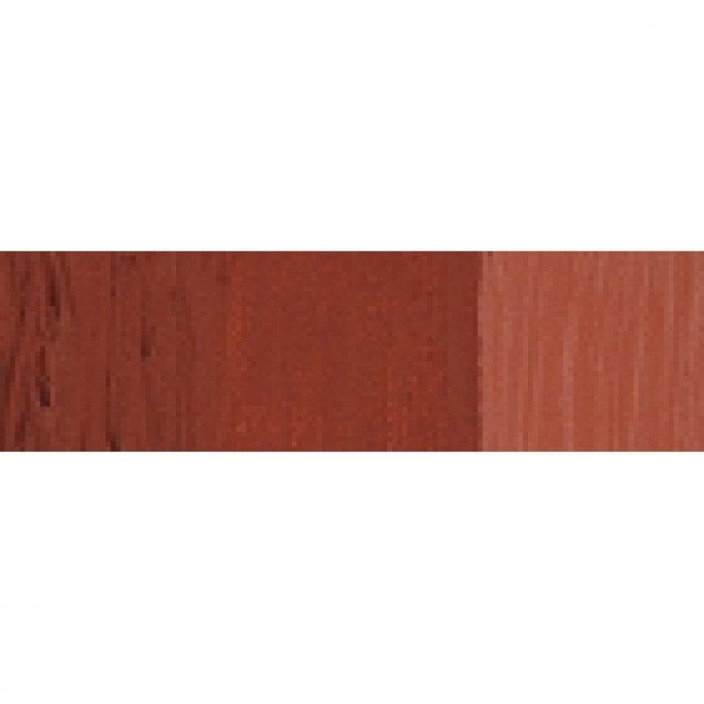 036  земля червона (Венеція) Classico 60 мл олiйна фарба