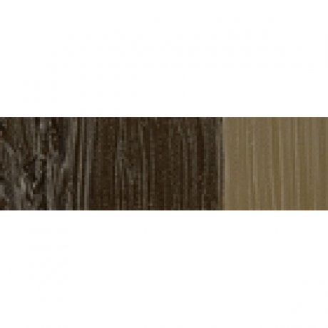 041  земля коричнева (Флоренція) Classico 60 мл олiйна фарба