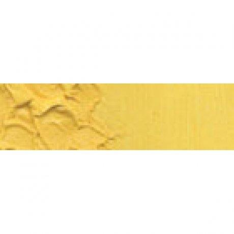 088  везувійська жовта Classico 60 мл олiйна фарба