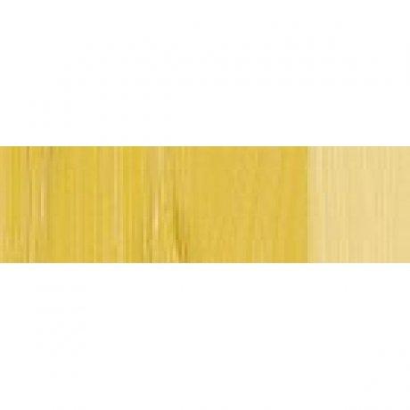 107  неаполітанська жовта темна Classico 60 мл олiйна фарба