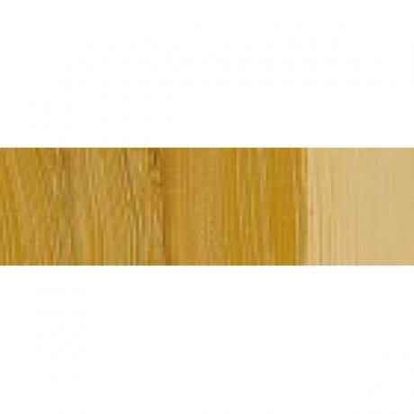 131  охра жовта Classico 60 мл олiйна фарба