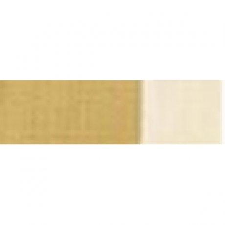 137  золото світле Classico 60 мл олiйна фарба