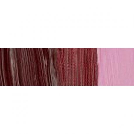 178  червона темна стійка Classico 60 мл олiйна фарба