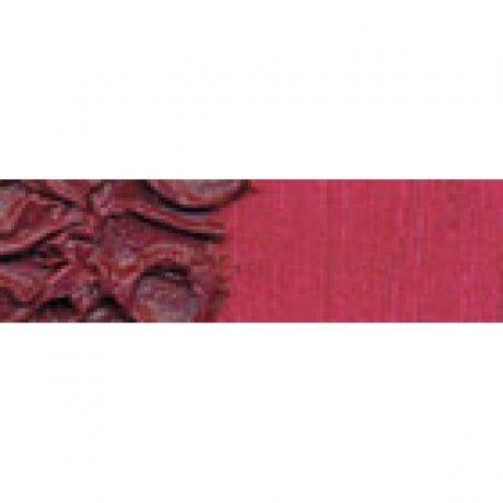 213  прованська рожева Classico 60 мл олiйна фарба
