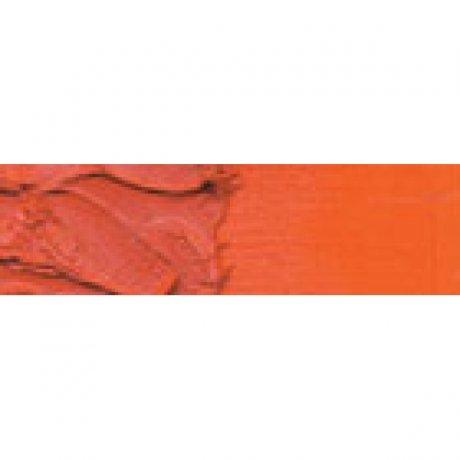 218  севільська червона Classico 60 мл олiйна фарба