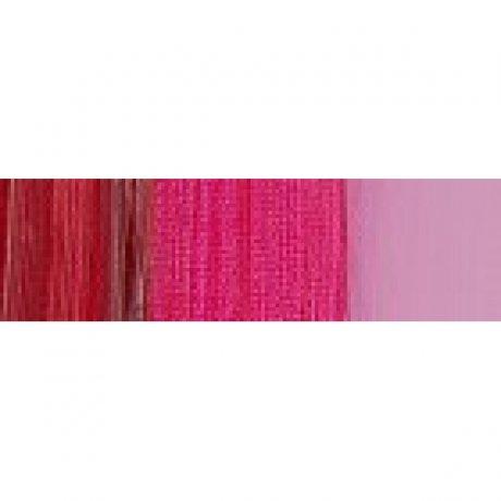 256  червоний основний Classico 60 мл олiйна фарба