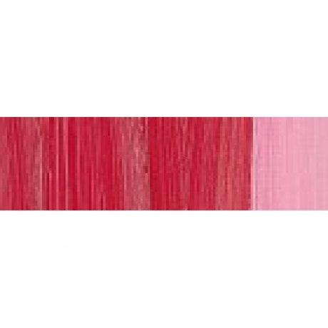 258  хінакрідон червоний  Classico 60 мл олiйна фарба
