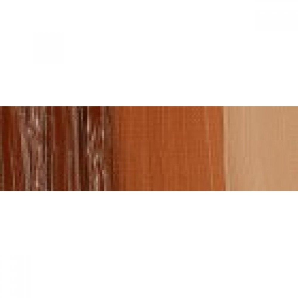 278  сієна палена Classico 60 мл олiйна фарба