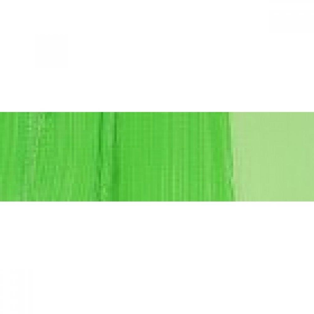 307  кадмій зелений Classico 60 мл олiйна фарба