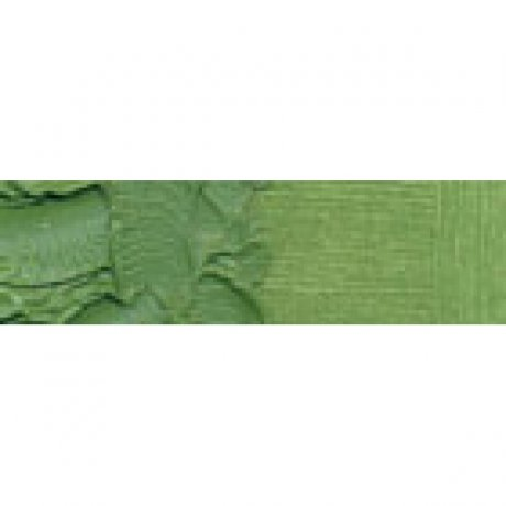 315  зелена Саленто Classico 60 мл олiйна фарба