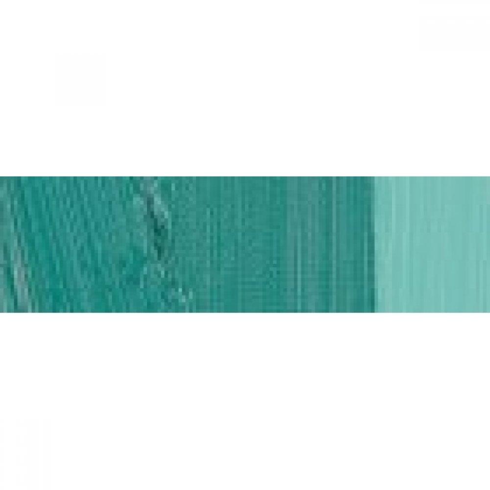 356  смарагдова зелена Classico 60 мл олiйна фарба