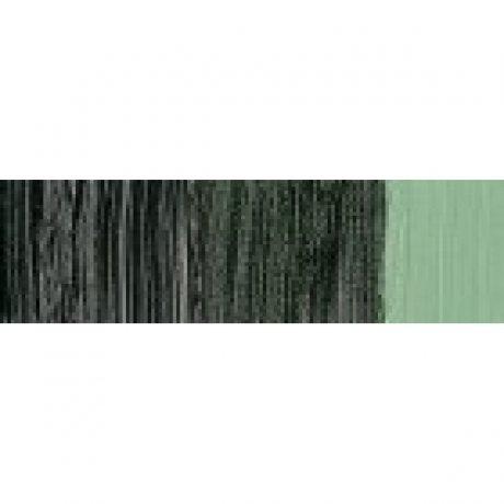 358  зелений жовчний Classico 60 мл олiйна фарба
