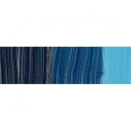 400  синій основний Classico 60 мл олiйна фарба