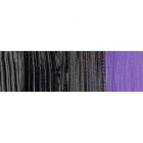 463  фіолетово-синя стійка Classico 60 мл олiйна фарба