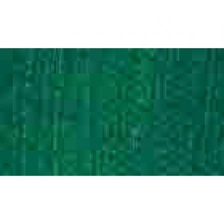 584 зелений вдача Olio HD олiя 75 мл.