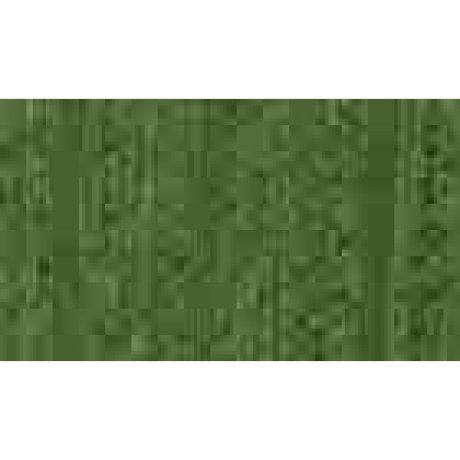 586 зеленый скидання Olio HD олiя 75 мл