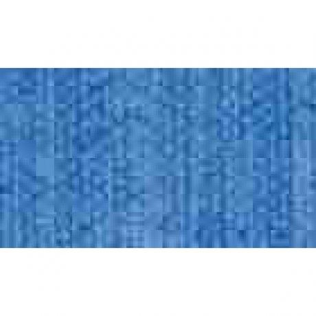 589 синя прохолодна Olio HD олiя 75 мл.