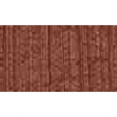 593 умбра ретро Olio HD олiя 75 мл