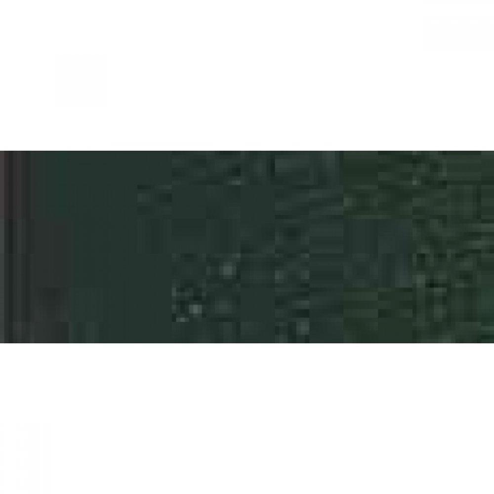 Фарба олійна VAN GOGH, (701) Чорна слонова кістка, 40 мл, Royal Talens