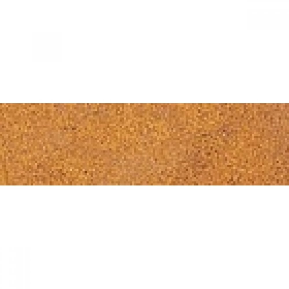 140  золото дукат  Метал. фарба 60мл