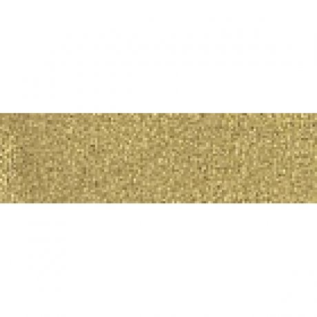 138 золото Патiна 60мл