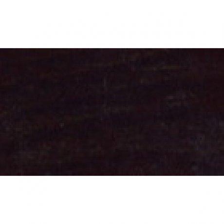 3120001 120мл чорний бейц Van Pure