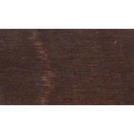 3120006 120мл коричневий бейц Van Pure