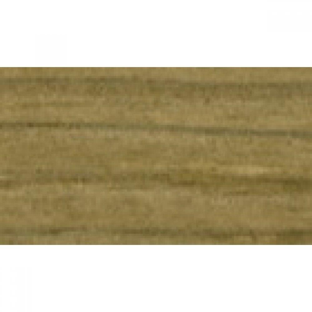 3120007 120мл зелений бейц Van Pure