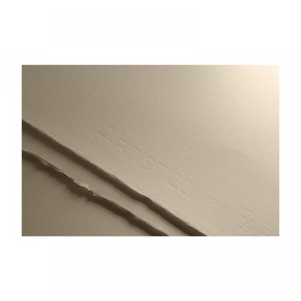 Бумага акварельная artist.T.W. S 640 г / м2 56х76 Fabriano